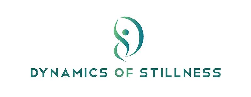 Dynamics of Stillness – Ian Wright