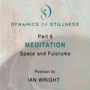 Read more about the article Part 6 MEDITATION