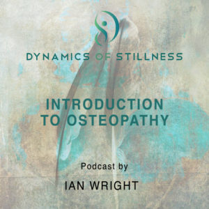 Read more about the article INTRODUCTION TO OSTEOPATHY
