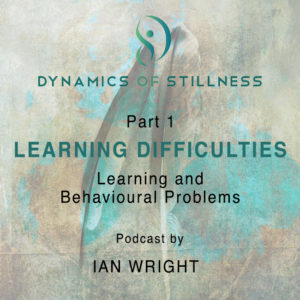 Read more about the article Part 1 LEARNING DIFFICULTIES