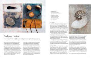 Breath Magazine Article